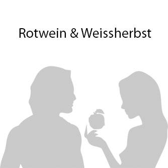 Rotweine & Weissherbste